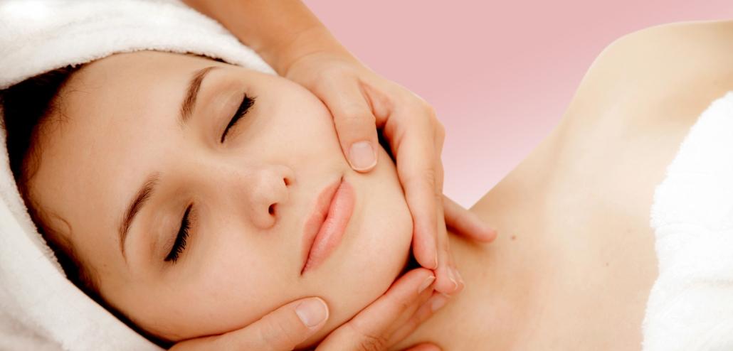 Tratamientos faciales en Eugestética Jávea