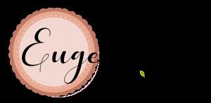 Eugestetica